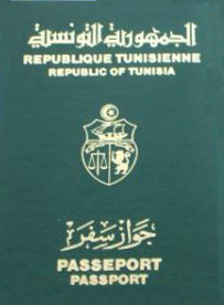 Passport_of_tunisia